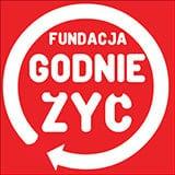 Fundacja Godnie Żyć