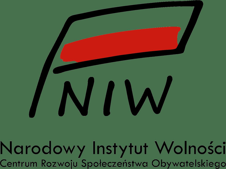 Logo_w.-w-kwadrat-KOLOR